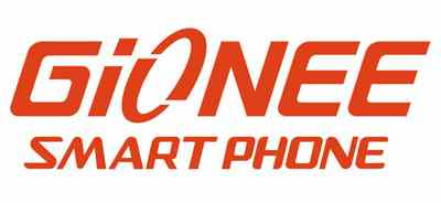 Gionee-Pc-Suite-download-Free-Software-Drivers-windows-xp-7-8-vista