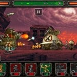 Download & Play Metal Slug Defense On Pc Windows xp/vista/7/8/8.1 MAC Free