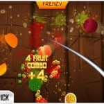 Fruit Ninja Cheats & Hacks 2014| How to get unlimited Life, Star Fruits