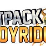 Jetpack Joyride Cheats & Hacks | How to get Unlimited coins