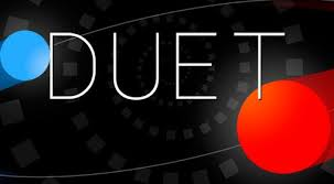 How to Download Duet For pc Windows xp/7/8/8.1/Vista Or MAC OS Free