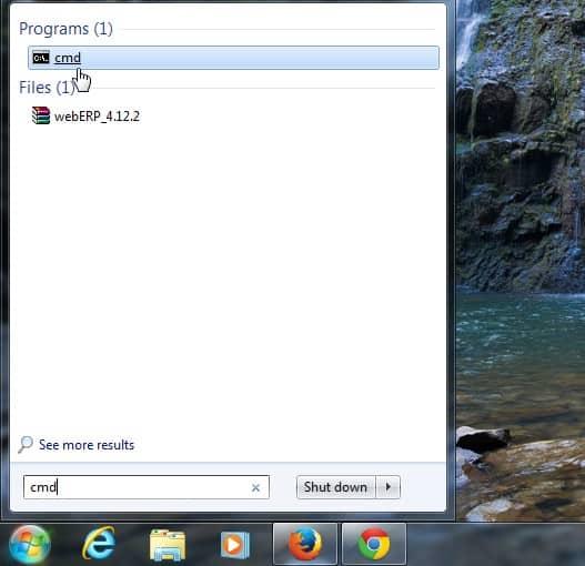 Windows 7 permanent Activation | Windows Not Genuine Error Fixed(100% working)