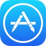 How to fix App Store Updates not showing in Iphone and Ipad