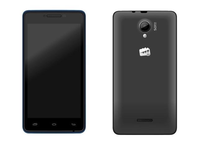 Best 10 Android Smartphone Below 8000 > 4 inch Screen | budget smartphone