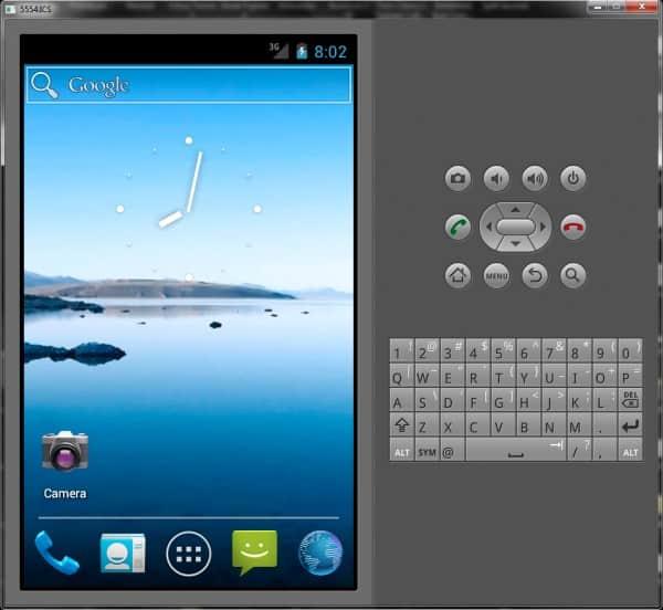 Best 5 Alternative of Bluestacks 2014   Download & Play Apps on PC without Bluestacks