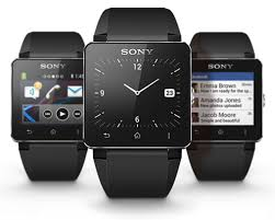 Top 5 Best Most Popular Smartwatches to buy 2014