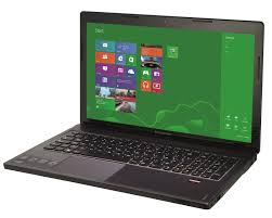 Best Budget Laptops Under 40000 | Best Budget Gaming Laptops With Graphic Card