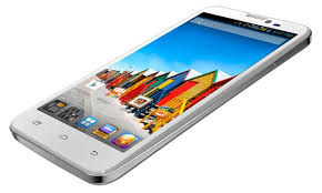 Best Android QuadCore Smartphone Below 10000 >5 inch screen size 2014