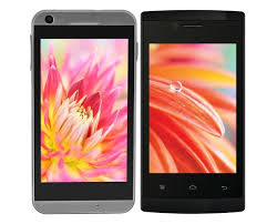 Best 5 Android Smartphone Below 6000   Budget gaming android Smartphone 2014 under 6K