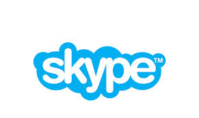 Download Skype For java Mobile Phone Free - LG/S40/Nokia 5130