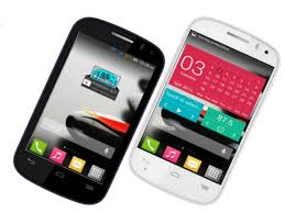 Best 5 Android Smartphone Below 6000 | Budget gaming android Smartphone 2014 under 6K