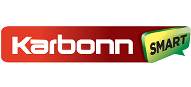 Karbonn PC Suite Free Download Drivers For Windows XP,7,8,8.1