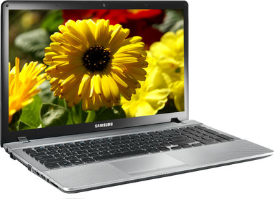 Best Budget Laptops Under 40000   Best Budget Gaming Laptops With Graphic Card