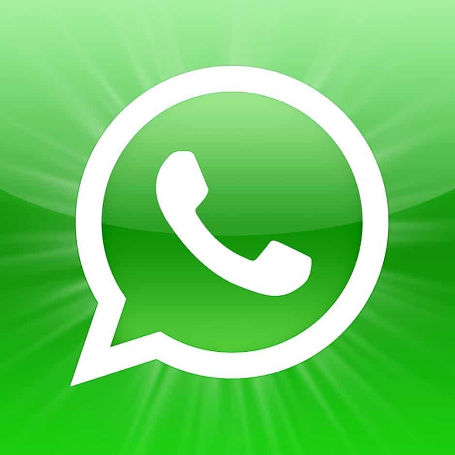 скачать whatsapp бесплатно для nokia