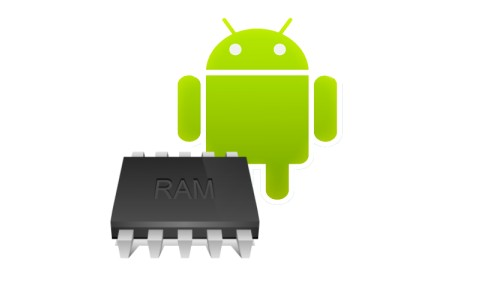 How to boost Ram of your android device | Increase ram of android