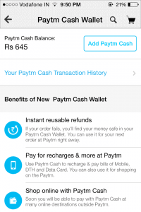 How to recharge online without debit card / credit card using Paytm