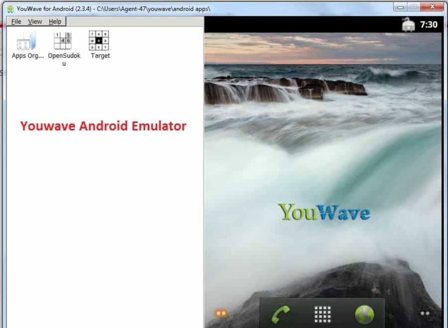 Download, install, Runwhatsapp on pc without bluestacks windows xp/7/8.1/8 MAC Fixed