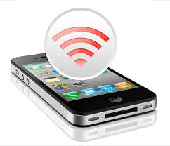 Not able to use your Iphone as a Hotspot | Iphone Hotspot Issue Fixed