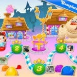 Download, Play candy Crush Soda Saga For pc windows xp/7/8/8.1/vista MAC
