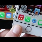 Jailbreak Tweak to change the Background of Iphone Dock | Enhance your Iphone Dock
