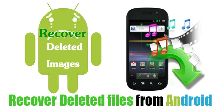 How to Recover Deleted Messages, Photos from Telegram app android : Fixed