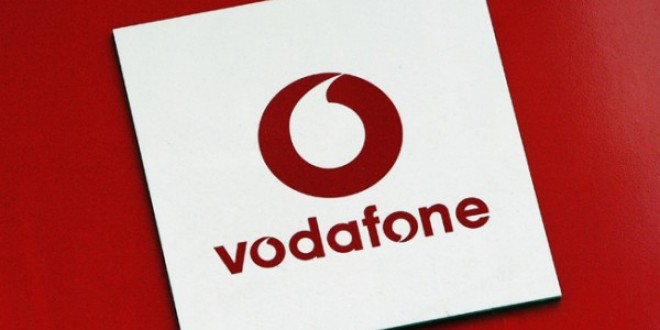 USSD Secret codes For vodafone | All USSD Vodafone code 2014