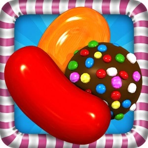 Candy crush saga cheats / hacks cydia tweak for ios 8 iphone / ipad