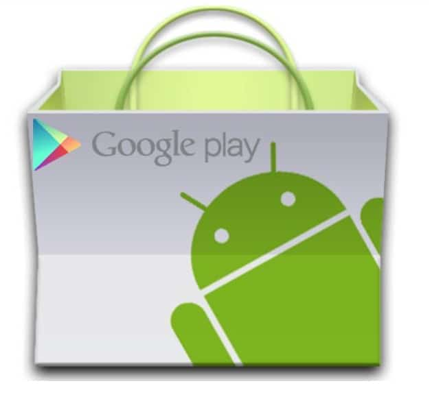 How to fix/resolve Google Play 481 Error Android fixed