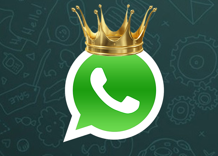 How to freeze last seen on whatsapp | Whatsapp Jailbreak tweak