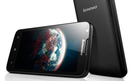 lenovo-smartphones-a680-main
