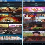 Download Hotstar Live app for pc windows xp/7/8/8.1/vista Watch tv on PC