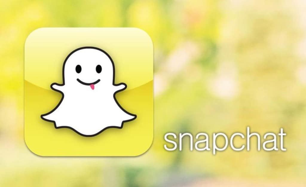 snapchat video record more than 10 sec