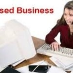 Best Genuine & Trusted Home Based Jobs Data entry, Typing Home Based Jobs
