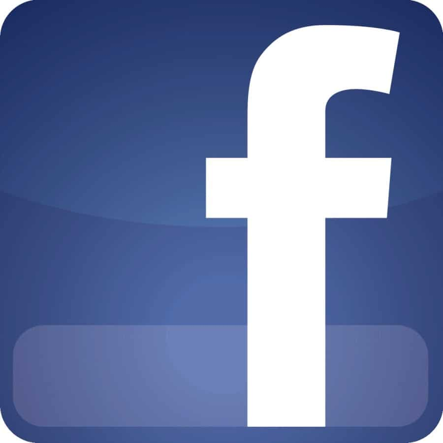 save facebook videos iphone