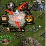 Download, Play Clash of Kings On PC Windows xp/7/8/8.1/9 Vista Mac Latest version