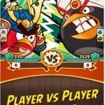 Download, Play Angry Bird Fight On PC Mac & Windows xp/7/8.1/8/vista APK