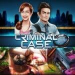 Criminal Case Unlimited Coin & Energy Mod Apk download latest version