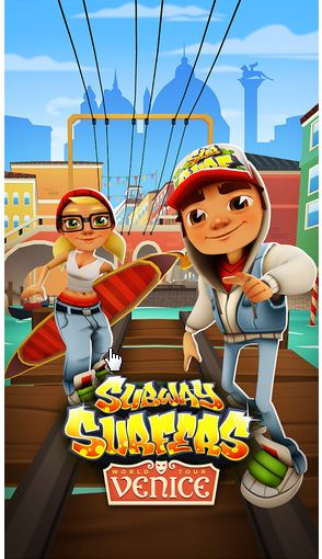 Root update: download subway surfers game for java touchscreen and.