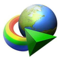 How to download torrent files faster using IDM (Internet Download Manager)
