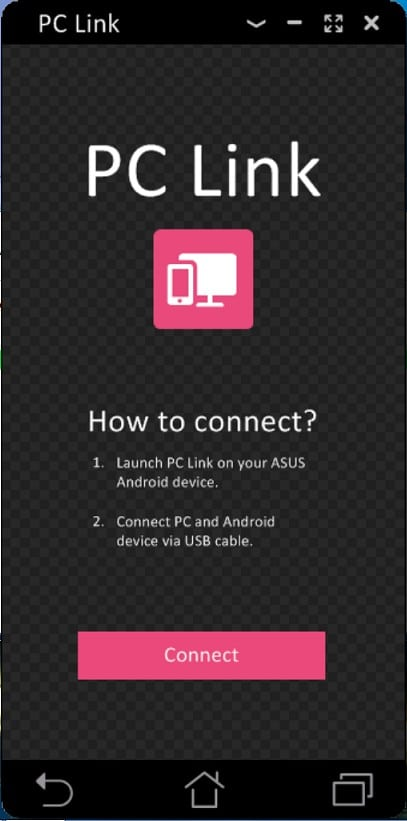Asus Zenfone Download PC Suite USB Drivers for windows Free All Model