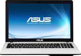 Top 5 Best Budget Laptops below 25000 for Students (Gaming Laptops)