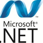 How to Download and Install Microsoft .NET Framework Offline Installer For Windows7/8/XP/Vista | GUIDE