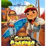 Subway Surfers Sydney V1.41.1 Unlimited Coins Keys Download Mod Apk 2015 Latest