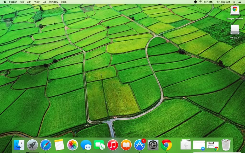 How to recover and Install MAC OS X Yosemite if you accidently deleted it while installing [ Easiest Way ]
