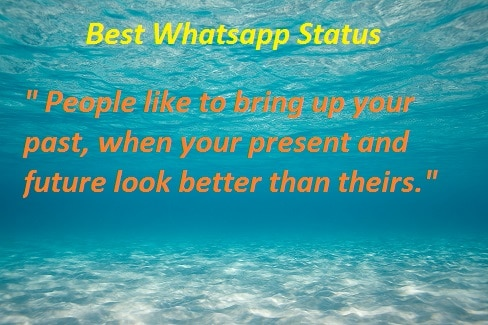 best-whatsapp-status-quotes