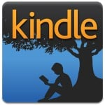 Download and install whatsapp for Kindle fire paperwhite / HDX / HD7 and all other Kindles