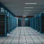 Best USA Dedicated Servers