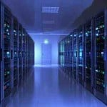 Best Dedicated Servers in Australia