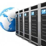 Cheapest Web Hosting Providers in the UK