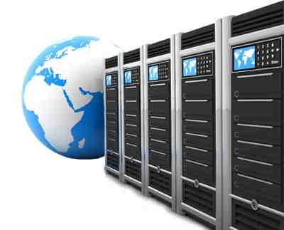 cheapest-Web-Hosting-Providers-UK-United-Kingdom